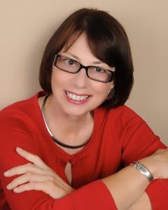 Janet Komanchuk