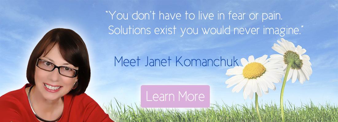 meet-janet-komanchuk